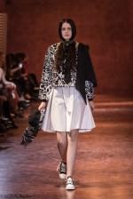 LVIV Fashion Week 2017-Karol-8553