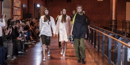 LVIV Fashion Week 2017-Karol-8751