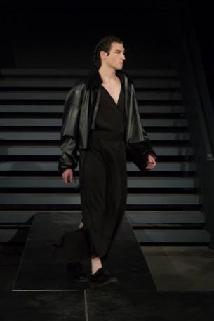 MD.H Graduate Show - Hertzsch 076