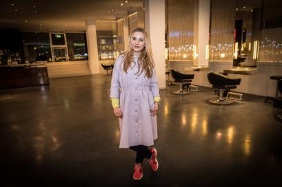 Marina Hoermanseder Pop-up-2017-7193