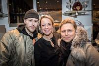 Marina Hoermanseder Pop-up-2017-7230