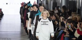 Vozianov AW17-LVIV Fashion Week 2017-0712