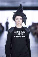 Vozianov AW17-LVIV Fashion Week 2017-9917
