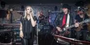 Hard Rock Café Berlin feiert seinen 25. Geburtstag