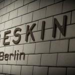 Liebeskind Berlin WANA bag