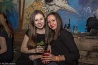 MySuperdry House Night @ Prince Charles Club Berlin