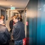 Lette Verein Graduate Show 2017