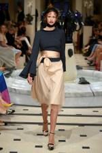 ANJA GOCKEL-Mercedes-Benz-Fashion-Week-Berlin-SS-18-71868