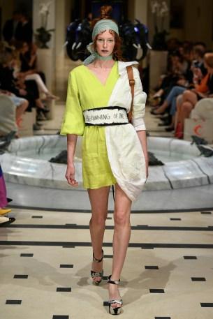 ANJA GOCKEL-Mercedes-Benz-Fashion-Week-Berlin-SS-18-71880