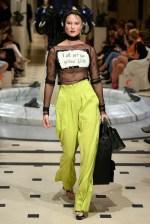 ANJA GOCKEL-Mercedes-Benz-Fashion-Week-Berlin-SS-18-71881