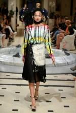 ANJA GOCKEL-Mercedes-Benz-Fashion-Week-Berlin-SS-18-71888