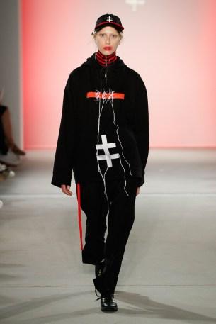 ATELIER ABOUT-Mercedes-Benz-Fashion-Week-Berlin-SS-18-72160