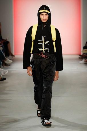 ATELIER ABOUT-Mercedes-Benz-Fashion-Week-Berlin-SS-18-72161