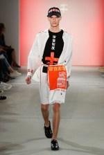 ATELIER ABOUT-Mercedes-Benz-Fashion-Week-Berlin-SS-18-72164