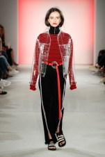 ATELIER ABOUT-Mercedes-Benz-Fashion-Week-Berlin-SS-18-72167