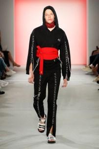 ATELIER ABOUT-Mercedes-Benz-Fashion-Week-Berlin-SS-18-72169