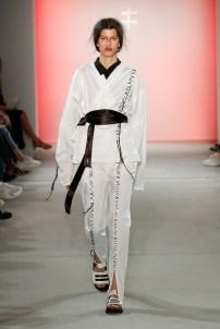 ATELIER ABOUT-Mercedes-Benz-Fashion-Week-Berlin-SS-18-72170