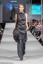 Best Graduate Designer Berlin 2017 -5733