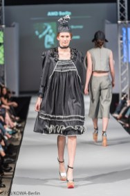 Best Graduate Designer Berlin 2017 -6051