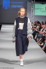 Best Graduate Designer Berlin 2017 -6272