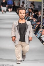 Best Graduate Designer Berlin 2017 -9767