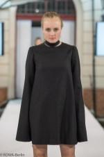 Best-Sabel Berlin Graduate Show 2017-0426