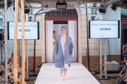 Best-Sabel Berlin Graduate Show 2017-3447