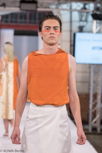 Best-Sabel Berlin Graduate Show 2017-3680