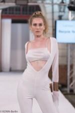 Best-Sabel Berlin – Graduate Show 2017