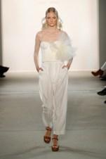DANNY REINKE-Mercedes-Benz-Fashion-Week-Berlin-SS-18-71935