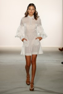 DANNY REINKE-Mercedes-Benz-Fashion-Week-Berlin-SS-18-71938