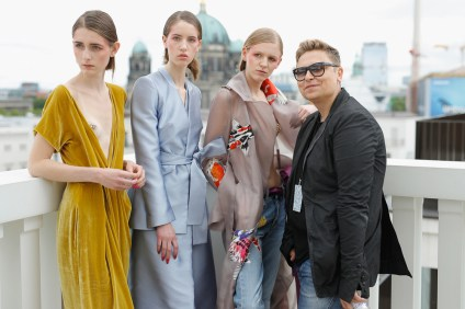 DAWID TOMASZEWSKI-Mercedes-Benz-Fashion-Week-Berlin-SS-18-71980
