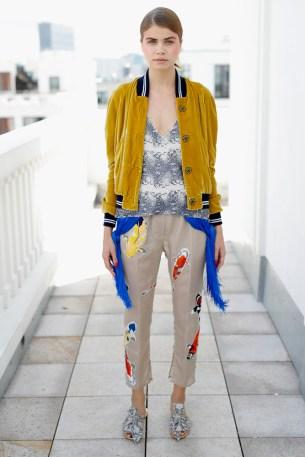 DAWID TOMASZEWSKI-Mercedes-Benz-Fashion-Week-Berlin-SS-18-71987