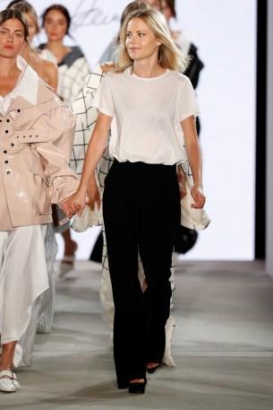 DESIGNER FOR TOMORROW-Mercedes-Benz-Fashion-Week-Berlin-SS-18-72426