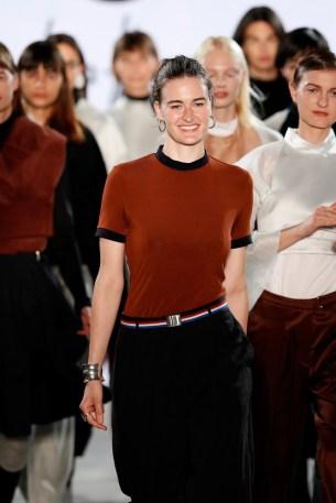 DESIGNER FOR TOMORROW-Mercedes-Benz-Fashion-Week-Berlin-SS-18-72427
