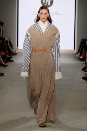 DESIGNER FOR TOMORROW-Mercedes-Benz-Fashion-Week-Berlin-SS-18-72429
