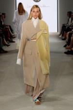 DESIGNER FOR TOMORROW-Mercedes-Benz-Fashion-Week-Berlin-SS-18-72432