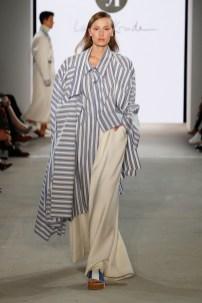DESIGNER FOR TOMORROW-Mercedes-Benz-Fashion-Week-Berlin-SS-18-72434