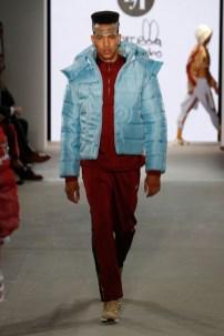 DESIGNER FOR TOMORROW-Mercedes-Benz-Fashion-Week-Berlin-SS-18-72447