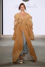 DESIGNER FOR TOMORROW-Mercedes-Benz-Fashion-Week-Berlin-SS-18-72451
