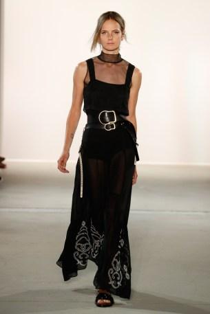 DOROTHEE SCHUMACHER-Mercedes-Benz-Fashion-Week-Berlin-SS-18-72651