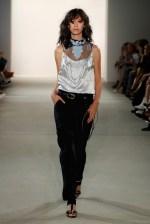 DOROTHEE SCHUMACHER-Mercedes-Benz-Fashion-Week-Berlin-SS-18-72658