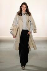DOROTHEE SCHUMACHER-Mercedes-Benz-Fashion-Week-Berlin-SS-18-72667