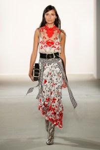 DOROTHEE SCHUMACHER-Mercedes-Benz-Fashion-Week-Berlin-SS-18-72674