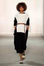 DOROTHEE SCHUMACHER-Mercedes-Benz-Fashion-Week-Berlin-SS-18-72678