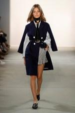 DOROTHEE SCHUMACHER-Mercedes-Benz-Fashion-Week-Berlin-SS-18-72679