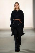 DOROTHEE SCHUMACHER-Mercedes-Benz-Fashion-Week-Berlin-SS-18-72683