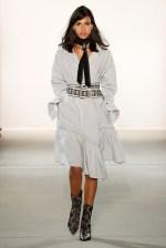 DOROTHEE SCHUMACHER-Mercedes-Benz-Fashion-Week-Berlin-SS-18-72684