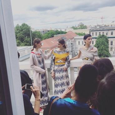 Dawid Tomaszewski-Mercedes-Benz-Fashion-Week-Berlin-SS-18-07-27