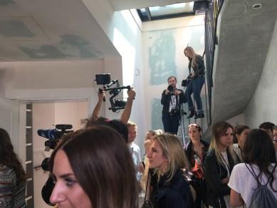 Dawid Tomaszewski-Mercedes-Benz-Fashion-Week-Berlin-SS-18-07-33